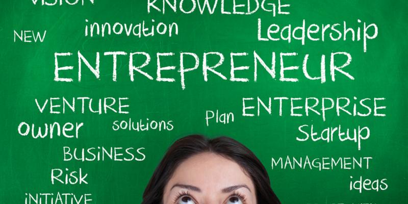 Top 5 Mistakes Entrepreneurs Make