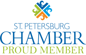 ActionCOACH Tampa Bay Proud St. Petersburg Chamber Member