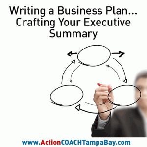 Business plan writers tampa