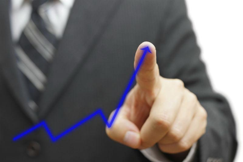 4 Simple Strategies to Boost Sales
