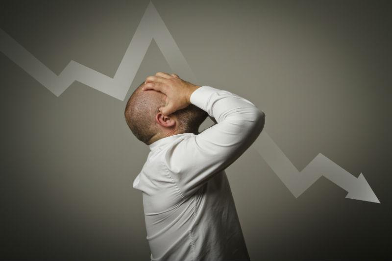 Business Management Tactics That Inhibit Sales