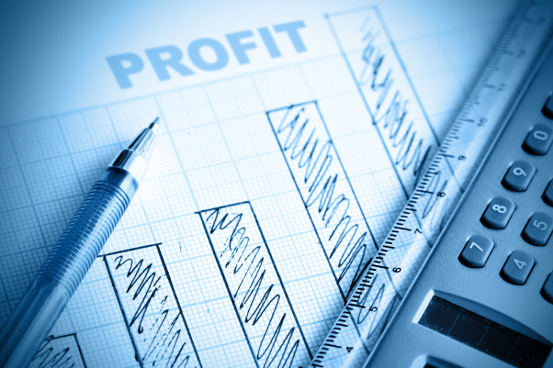 5 Ways to Increase Your Business Profits | ActionCOACH