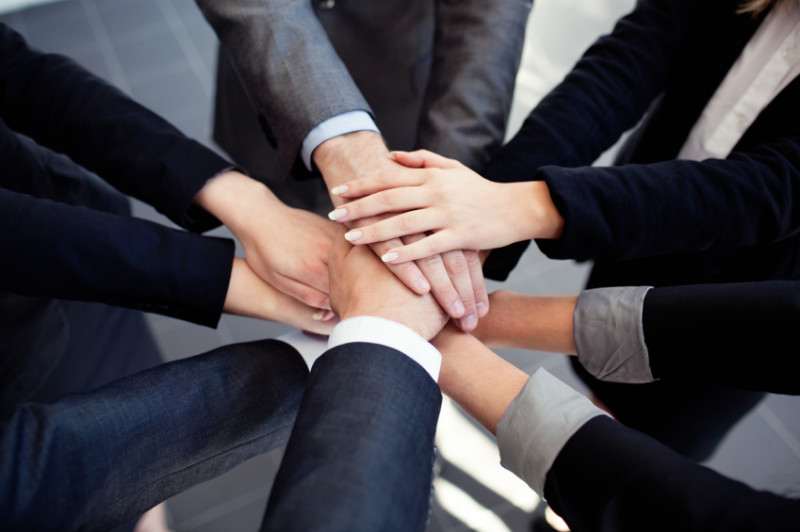 How to Inspire and Encourage Your Employees