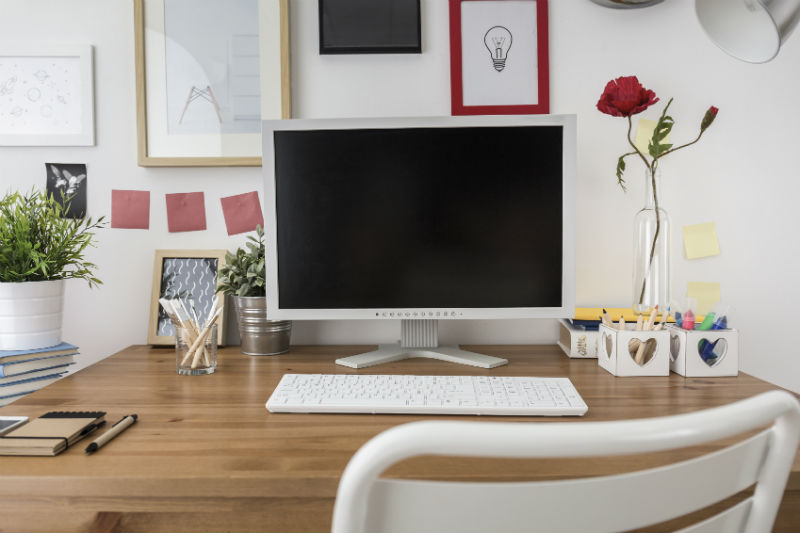 The 10 Step Guide to Spring Cleaning Your Business