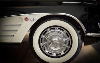Tony Utegaard: Fine Tuning the Engine of Success!